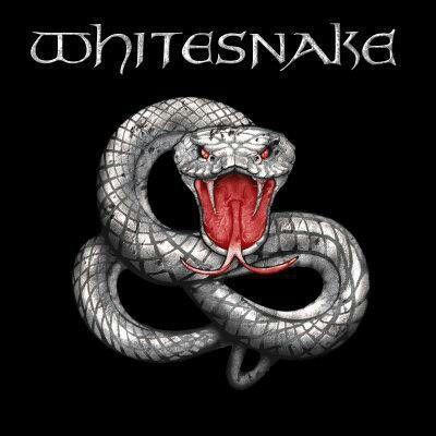 Cuatro décadas mágicas • Whitesnake