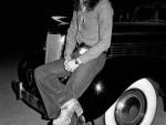 David Coverdale (1974)