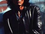 David Coverdale (1997)