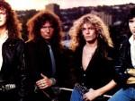 Whitesnake (1985)