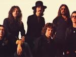 Whitesnake (1978)