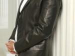 David Coverdale (2003)