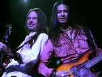 Reb Beach & Uriah Duffy (2008)