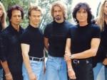 Whitesnake (1997)