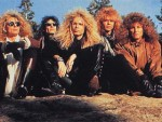Whitesnake (1990)