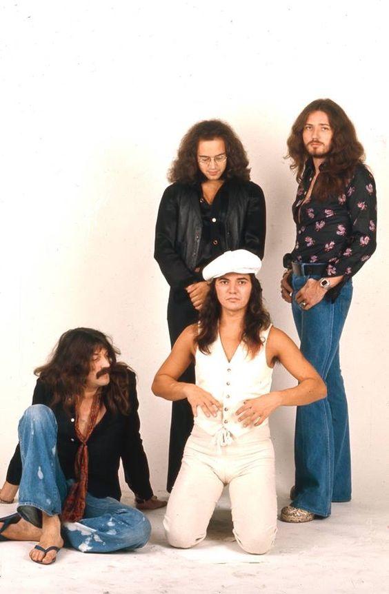 Deep Purple (1975)