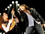 Reb Beach & David Coverdale (2004)