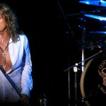 Whitesnake new album 2011