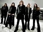 Whitesnake (2011)