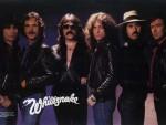 Whitesnake (1983)