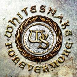 Whitesnake - Forevermore Snake Pak Deluxe Edition