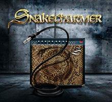 Micky Moody - Snakecharmer