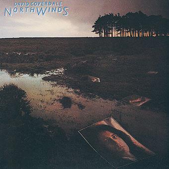 David Coverdale Northwinds