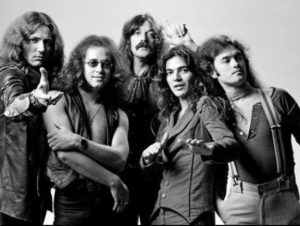 Deep Purple (1975)