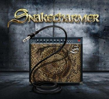 Snakecharmer - Micky Moody & Neil Murray