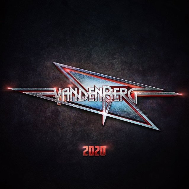 Vandenberg Project 2020