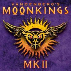 Adrian Vandenberg's Moonkings MK II
