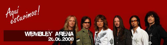 Wembley 20008