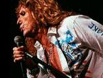 whitesnake tour 2015