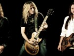 whitesnake 2011 forevermore
