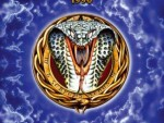 Whitesnake Donington 1990 DVD