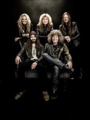 Whitesnake (2015)