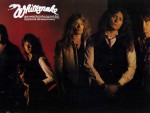 Whitesnake (1984)